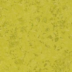 Fairy Frost Metallic Blender - Acid - by Michael Miller Fabrics
