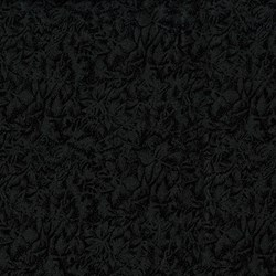 Fairy Frost Metallic Blender - Onyx - by Michael Miller Fabrics