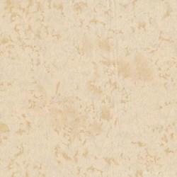 Fairy Frost Metallic Blender - Rice - by Michael Miller Fabrics