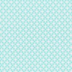 Dim Dots - Aqua - by Michael Miller Fabrics