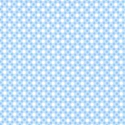 Dim Dots - Boy - by Michael Miller Fabrics
