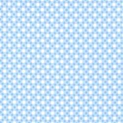 Dim Dots - Boy - by Michael Miller Fabrics