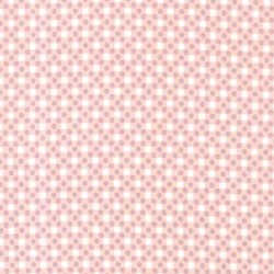Dim Dots - Confection - by Michael Miller Fabrics