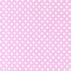 Dim Dots - Orchid - by Michael Miller Fabrics