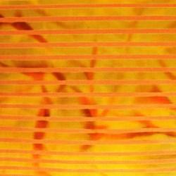 Noah's Ark Collection Dark Fusion Stripe by Batiks by Mirah Zriya