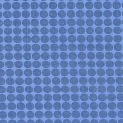 Mirror Ball Dots - Celestial - by Michael Miller Fabrics