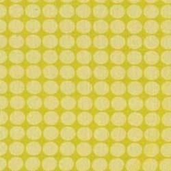 Mirror Ball Dots - Citrus - by Michael Miller Fabrics