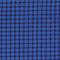 Mirror Ball Dots - Starlight - by Michael Miller Fabrics