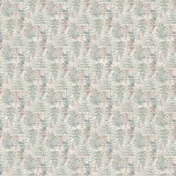 """End of Bolt - 79"""" - Misty Mountain - Flannel by Deborah Edwards for Northcott"""