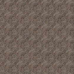 """End of Bolt - 76"""" - Misty Mountain - Flannel by Deborah Edwards for Northcott"""