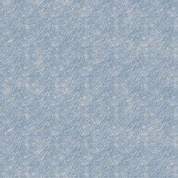 """End of Bolt - 43"""" - Misty Mountain - Flannel by Deborah Edwards for Northcott"""