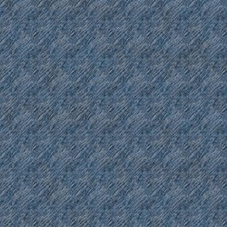 """20"""" Remnant  - Misty Mountain - Flannel by Deborah Edwards for Northcott"""