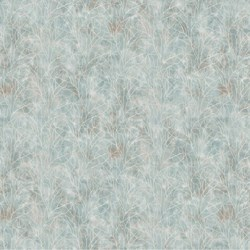 """End of Bolt - 75"""" - Misty Mountain - Flannel by Deborah Edwards for Northcott"""