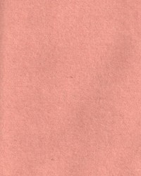 Vintage Find!  Moda Wool  - Dusty Pink Day in the Country by Moda