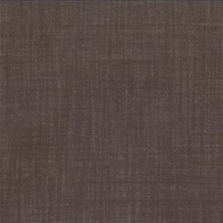Weave - Slate - Moda Textured Solid Natural