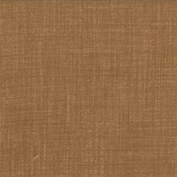 Weave - Tan - Moda Textured Solid Natural
