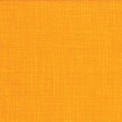 Weave - Cheddar - Moda Textured Solid Natural
