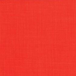 Weave - Mango - Moda Textured Solid Natural
