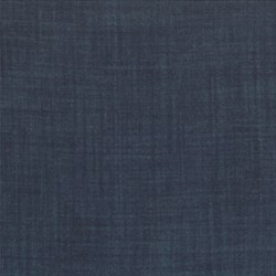 Weave - Dusty Tea - Moda Textured Solid Natural