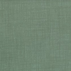 Weave - Seafoam - Moda Textured Solid Natural