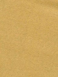 "18"" x 54"" Remnant - Wool  - Wheat <br>by Moda"