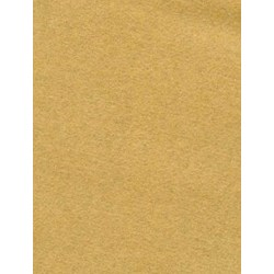 """18"""" x 54"""" Remnant - Wool  - Wheat by Moda"""