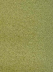 "14"" x 54"" Remnant -  - Wool  - Fern<br>by Moda"