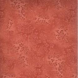 "28"" Remnant -#5573-179  Robert Kaufman Fusions Rust"