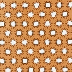 Pacific Collection- Yarrow/ Sunburst by Elizabeth Hartman for Robert Kaufman