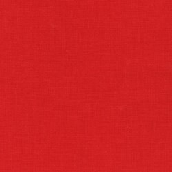 Robert Kaufman Quilter's Linen - Red