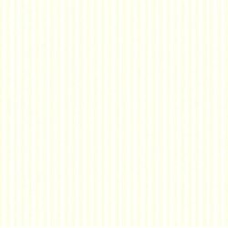 Vintage Find!  Stratford Park - Pearl Tonal Stripe #1005-111  - by Deborah Edwards for Northcott