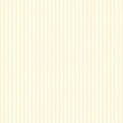 Vintage Find!  Stratford Park - Ivory Tonal Stripe #1005-120  - by Deborah Edwards for Northcott