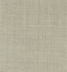 Matka Silk - Taupe Grey