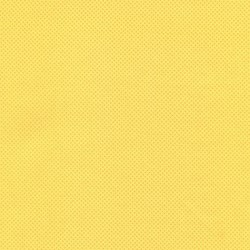 Pin Dot Basics - Yellow - by Timeless Treasures