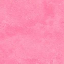 "9"" Remnant - Toscana -Bubble Gum - by Deborah Edwards for Northcott"