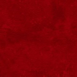 Toscana -#271 Chili Pepper- by Deborah Edwards for Northcott