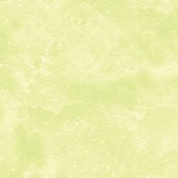 Toscana - #70 Lemongrass - by Deborah Edwards for Northcott