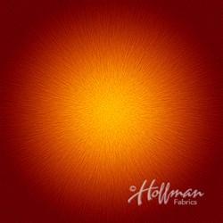 Supernova  by Hoffman - Citrine P4287-232 Citrine