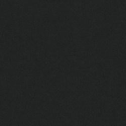 """End of Bolt - 44"""" x 60"""" -  - Kona Cotton - Black - 60"""" Wide - by Robert Kaufman"""