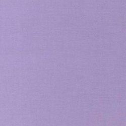 Kona Cotton - Thistle - by Robert Kaufman