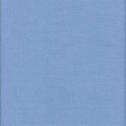 "15"" Remnant- Kona Cotton Dresden Blue"