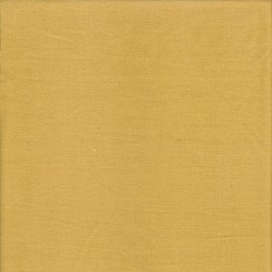 Wooly Cotton Flannel - Gold