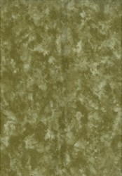 """17"""" Remnant - Moda's Quilting Fabric - Marbles - Green"""