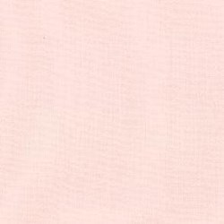 Bella Solids - Baby Pink - by MODA