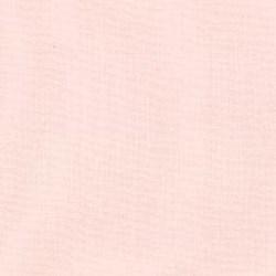 Bella Solids - Baby Pink - by MODA