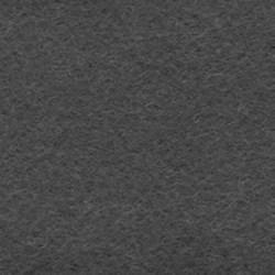 """33"""" Remnant- Cypress Garden WoolFelt"""