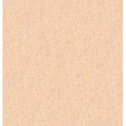 Blush WoolFelt