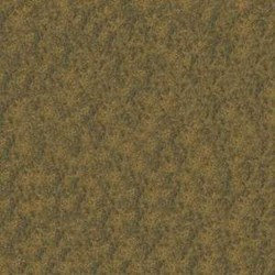 Havana Gold WoolFelt