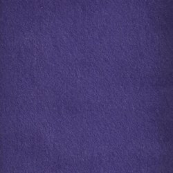 Purple WoolFelt