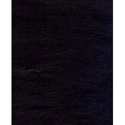 Black WoolFelt